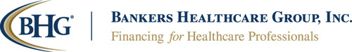 Bankers Healthcare Group, a leading provider of innovative financing solutions for healthcare professionals. ...