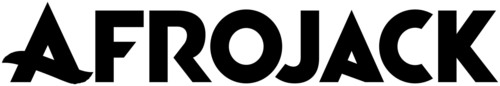Grammy Award®-Winning Producer/DJ Afrojack Releases Long-Awaited New Single