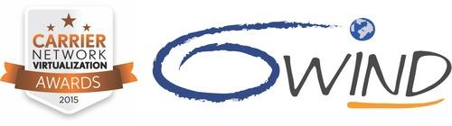 6WIND, NFV Innovation of the Year Award Winner