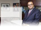Bennett Lomax, CEO and president, The Lomax Companies, PHL Local Gaming, LLC. board member. (PRNewsFoto/PHL Local Gaming, LLC) (PRNewsFoto/PHL LOCAL GAMING, LLC)