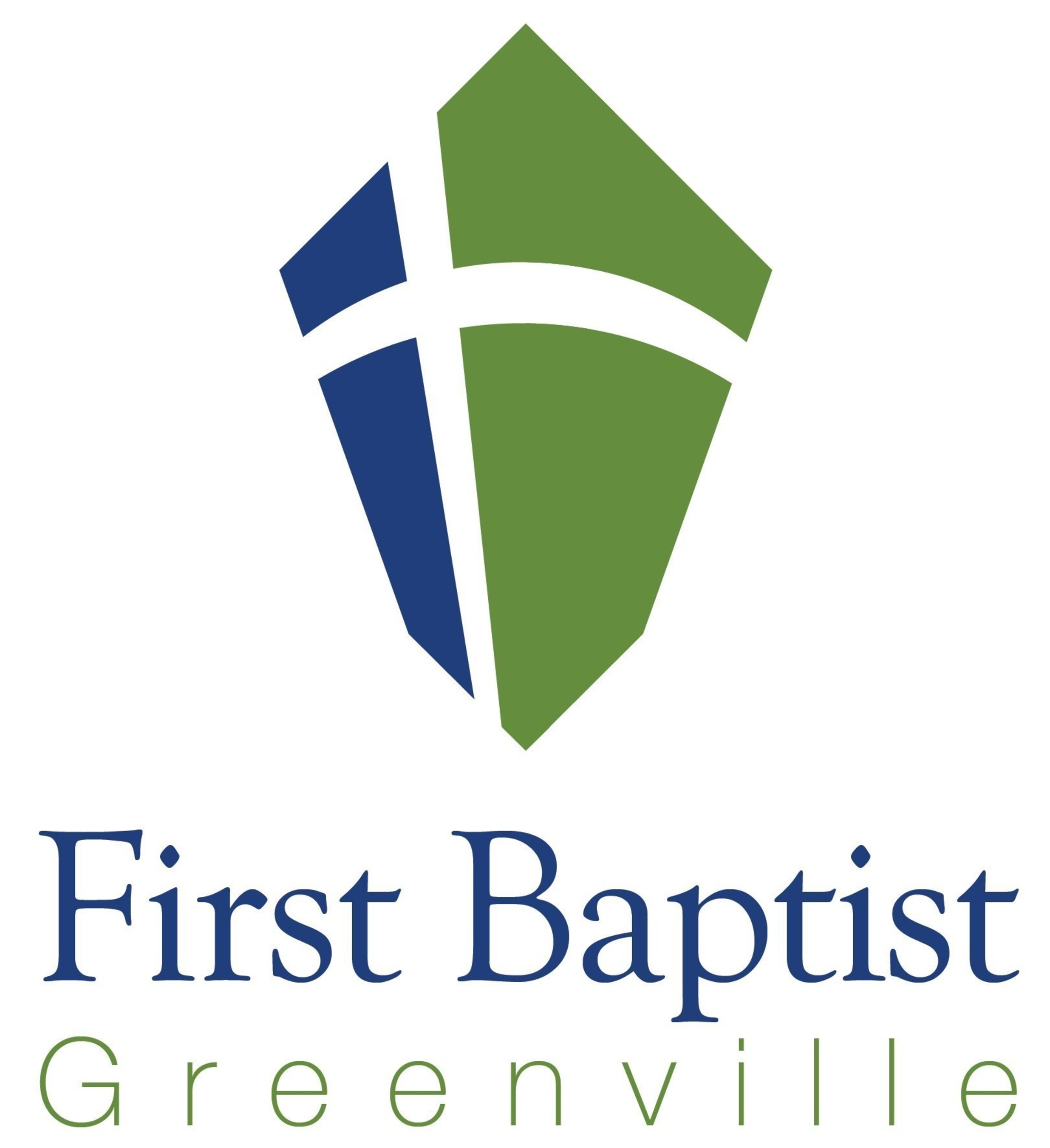 Historic South Carolina Baptist Church Installs Digital Signage