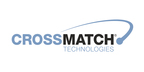 The Worldwide Standard in Biometric Identity Solutions (PRNewsFoto/Cross Match Technologies)