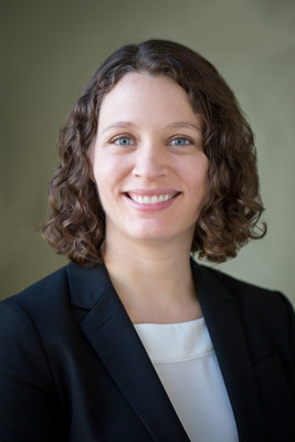 Sarah Gilbert Joins Crowell & Moring's Commercial Litigation Group as New York Partner