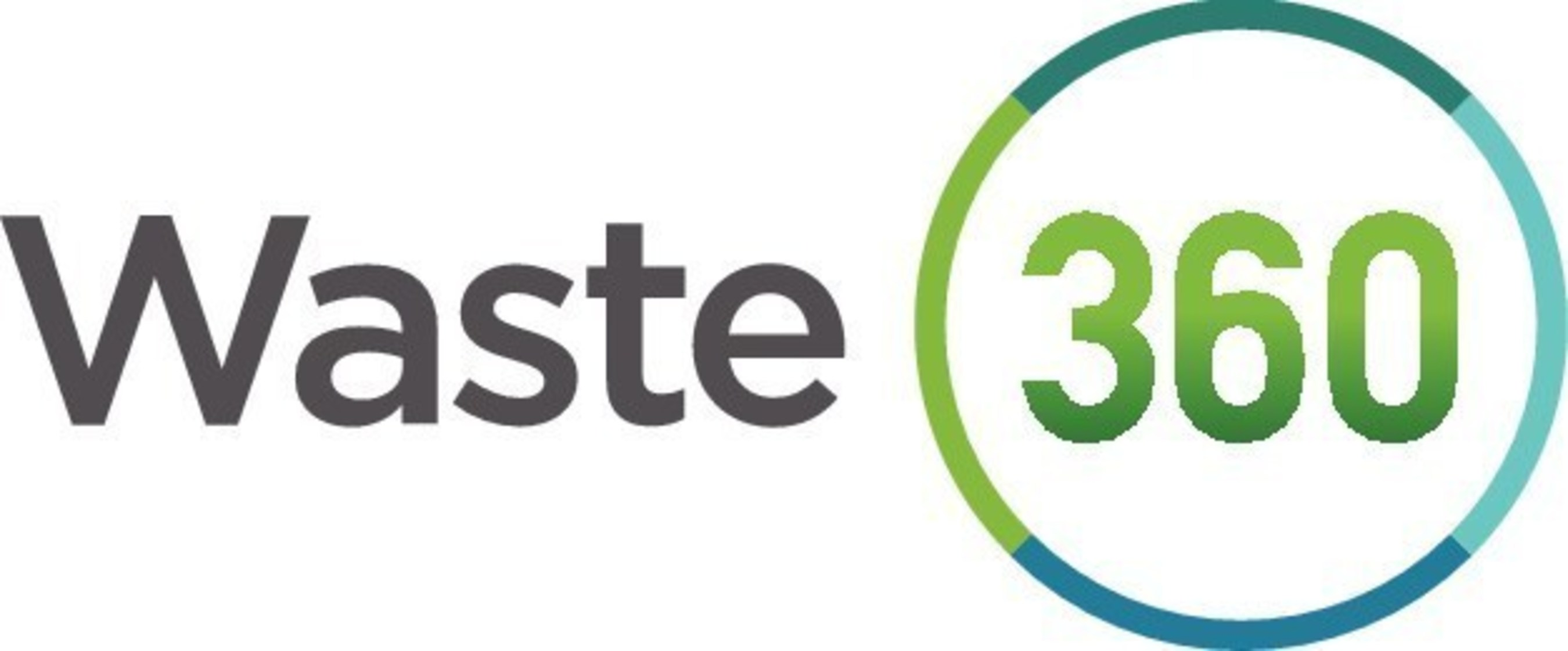 New Award From Penton's Waste360.com will Recognize Rising Stars in Waste, Recycling, and Organics