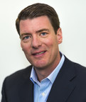 James Brady joins Intarcia as its first VP of Human Resources after almost a decade at Genzyme Corporation.