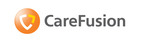 CareFusion Prices $1 Billion Of Senior Unsecured Notes