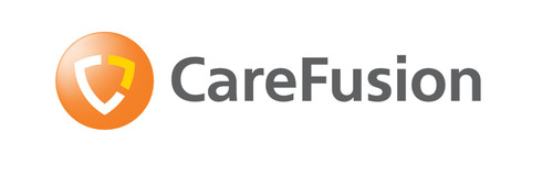 CareFusion Provides Update On Form 10-K Filing
