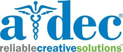 A-dec Logo