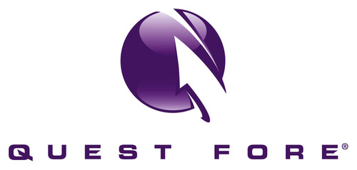 Quest Fore Sweepstakes Offers Winner $15,000 in Marketing Services