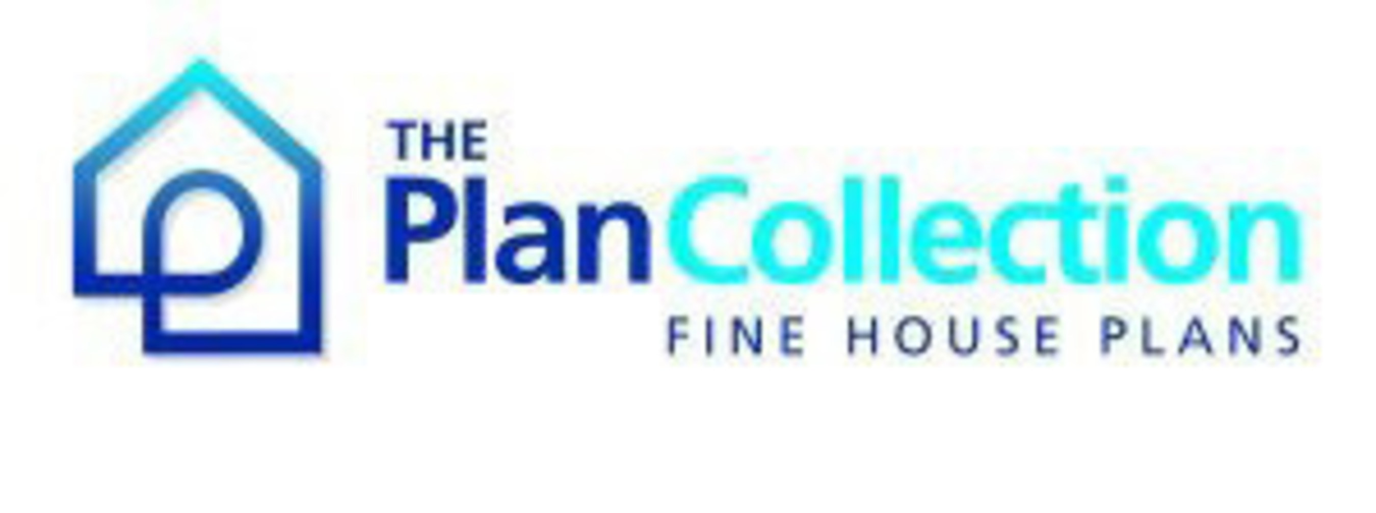 The Plan Collection Shares 4 Ways to Prepare Your Home for Back to School