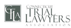 Connecticut Trial Lawyers Association Announces New Newsroom Launch.  (PRNewsFoto/Connecticut Trial Lawyers Association)