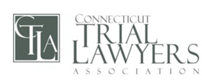 Connecticut Trial Lawyers Association Announces New Newsroom Launch.  (PRNewsFoto/Connecticut Trial Lawyers Association)