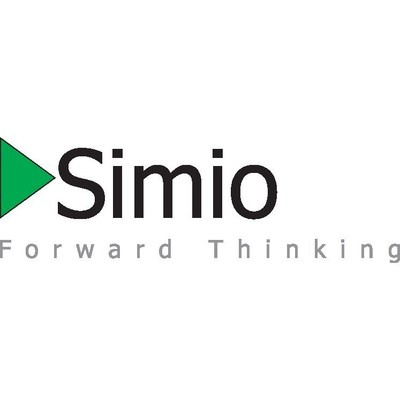 Pittsburgh-Based Simio LLC Joins Largest-Ever U.S. Business Delegation to 2016 Hannover Messe