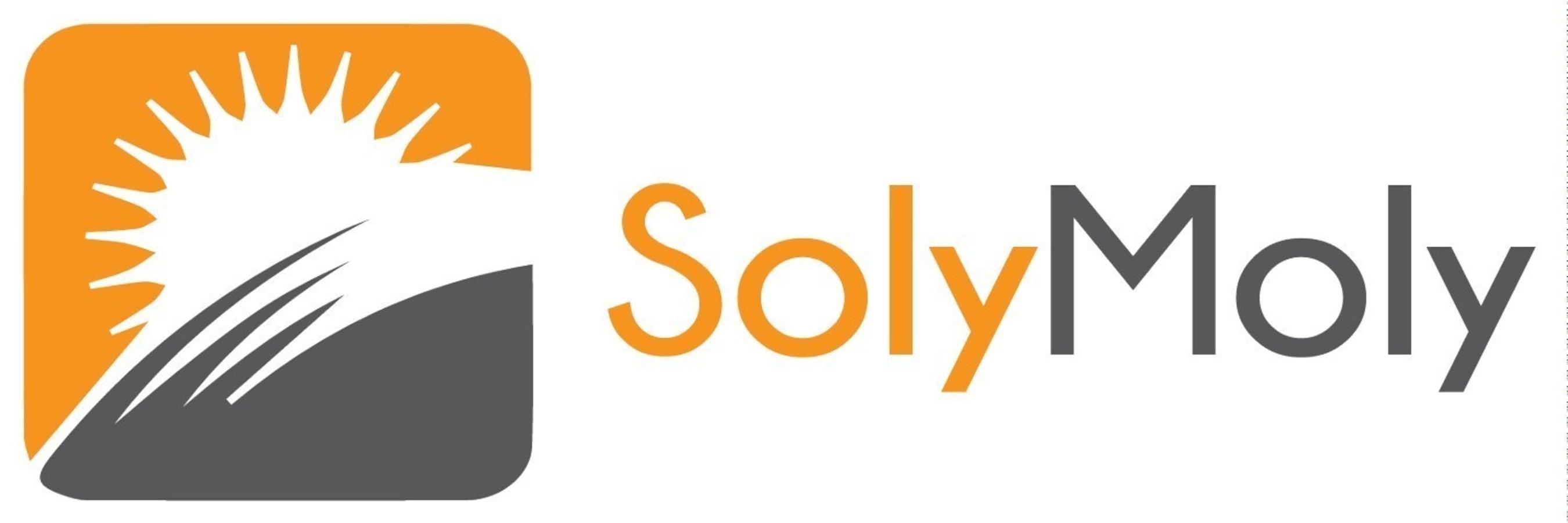 #CanYouSolyMoly