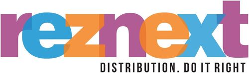 Real-Time Distribution Management Solution Provider - Simplifying Distribution (PRNewsFoto/RezNext)