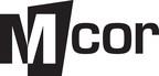 Mcor gibt Partnerschaft mit Flex, dem Unternehmen für Sketch-to-Scale™ Lösungen bekannt