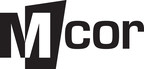 Mcor Technologies Ltd Logo (PRNewsFoto/Mcor Technologies Ltd)