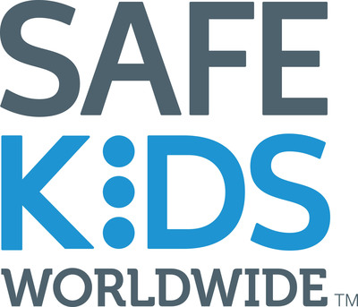 Safe Kids Worldwide.
