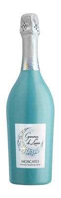 Enovation Brands, Inc. is pleased to announce the addition of Gemma di Luna Premium Sparkling Moscato to their inimitable portfolio of innovative brands. Gemma di Luna embodies the Enovation Brands mission to deliver distinctively original, high quality products in equally creative packaging for the modern adult beverage consumer.