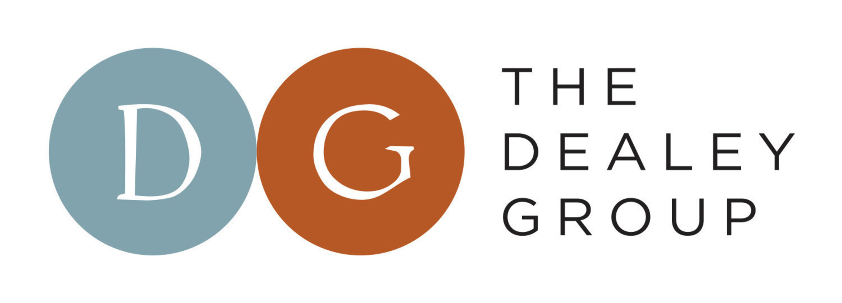 The Dealey Group Taps Jesse Tron, Former VP of Communications for ICSC, to Run New Corporate Communications & PR Practice
