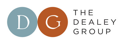Dealey Group Logo