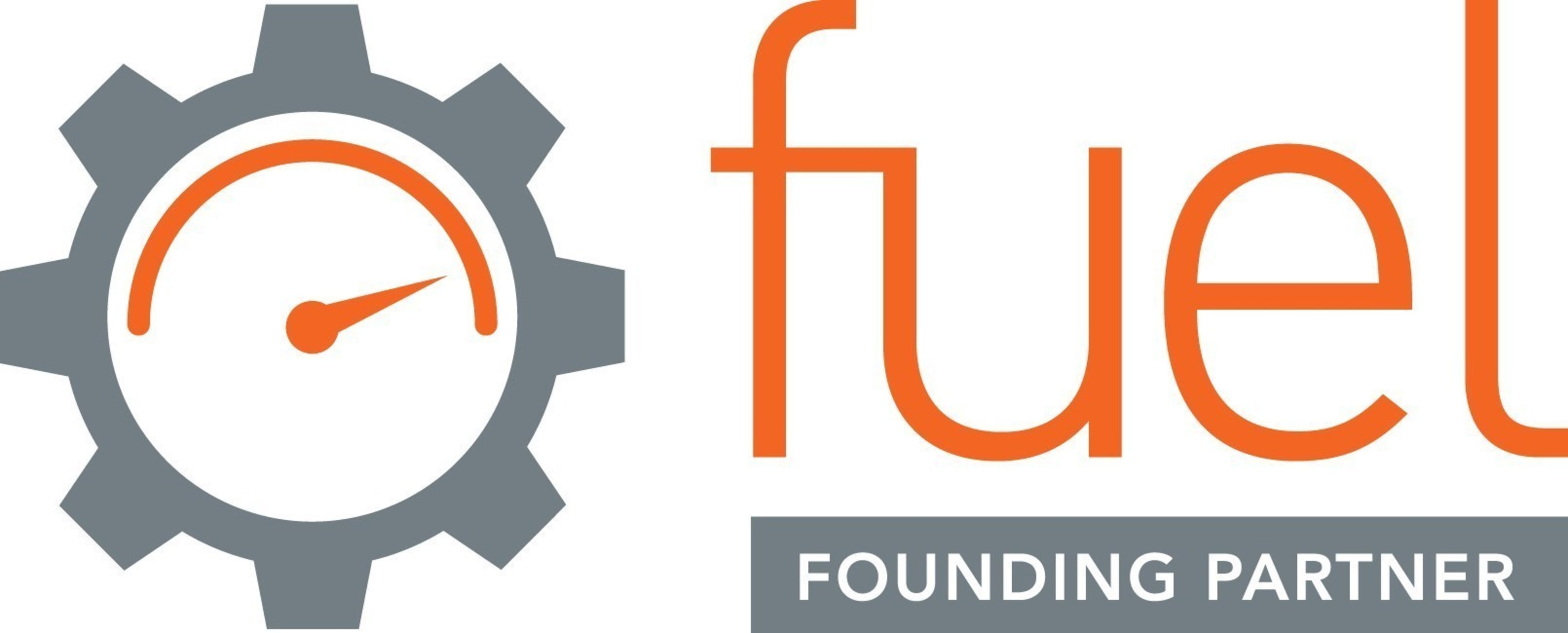 Garland Technology becomes Founding Partner for Palo Alto Networks User Group 'Fuel'