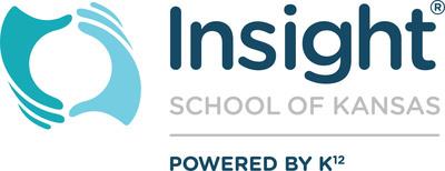 Insight School of Kansas (PRNewsFoto/Insight School of Kansas)