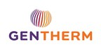 Gentherm Reports 2016 Third Quarter Results