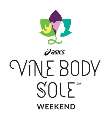 ASICS Vine Body & Sole