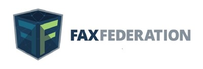 FaxCore Contributes to the Founding of the Fax Federation