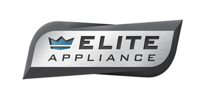 Elite Appliance will offer easy to find quote pricing on Viking appliances.  (PRNewsFoto/Elite Appliance)