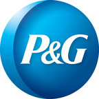 Procter & Gamble Becomes Presenting Sponsor of Hispanicize 2013