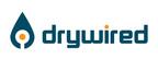 DryWired.  (PRNewsFoto/DryWired)