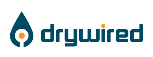 DRYWIRED™ Receives MILITARY-STANDARD Certifications From QUANTA LABORATORIES For It's Latest