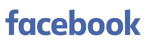 Founded in 2004, Facebook's mission is to make the world more open and connected. People use Facebook to ...