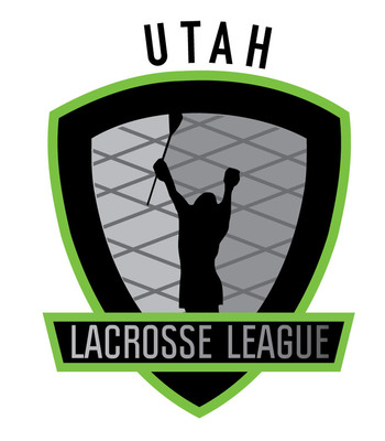 The Greater Utah Lacrosse League is now Adrenaline Youth Lacrosse - Utah.  (PRNewsFoto/Greater Utah Lacrosse League)