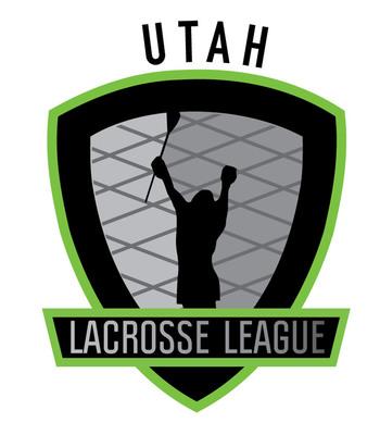The Greater Utah Lacrosse League is now Adrenaline Youth Lacrosse - Utah.  (PRNewsFoto/Greater Utah Lacrosse League)