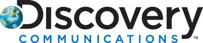 Discovery Communications. (PRNewsFoto/Discovery Communications)