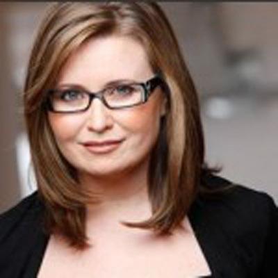Jessica Bowman.  (PRNewsFoto/SEOinhouse.com)