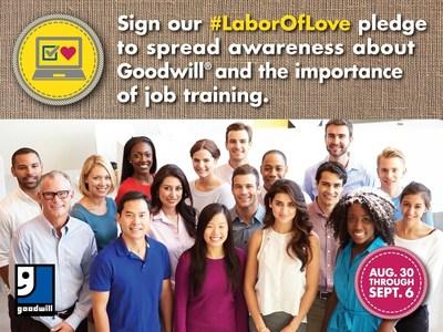 Goodwill_Industries_International_LaborOfLove