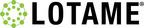 AdMobius & Lotame Partner to Enhance Mobile Ad Targeting