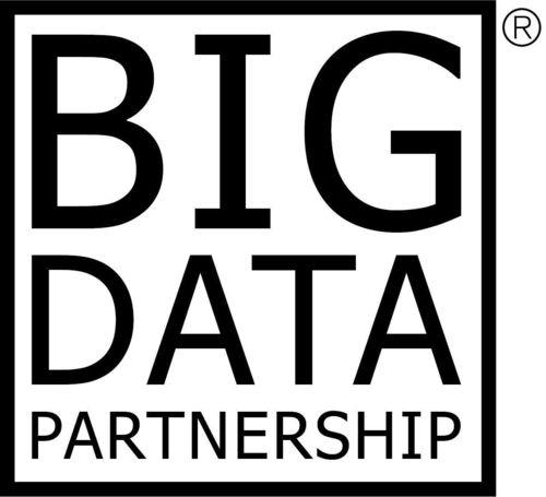 Empowering your Big Data journey (PRNewsFoto/Big Data Partnership)