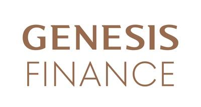 Genesis_Finance_Logo