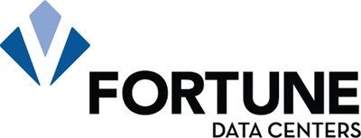 Fortune Data Centers Receives $957,000 Rebate from PG&E as part of Direct Access to Competitive Power Choices