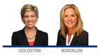Lockton's Debbie Goldstine and Lisa Bordelon named 'Elite Women of 2016' - Professionals recognized for success in the insurance industry