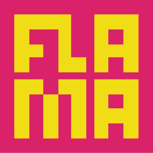 Flama (PRNewsFoto/Univision)
