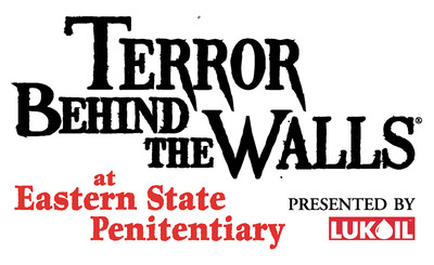 "Terror Behind the Walls at Eastern State Penitentiary is a massive haunted house in a real prison in Philadelphia, PA. Called ""perfect for Halloween"" by The New York Times, Terror Behind the Walls is consistently ranked among the top haunted attractions in the country. For 2011, Eastern State celebrates 20 years of Terror Behind the Walls by unveiling two new attractions - The Gauntlet and Break Out! The 2011 season runs select nights now through November 12."