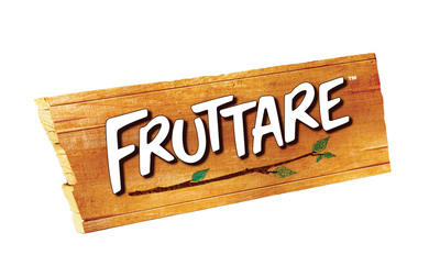 Loved in more than 15 countries around the globe, Fruttare will make its U.S. debut this spring. The Fruttare product line includes two types of frozen fruit bars; Fruttare Fruit and Milk Bars – the first nationally available line of its kind – as well as Fruttare Fruit and Juice Bars. Fruttare Fruit Bars are available in grocery and convenience stores nationwide.
