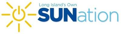 SUNation logo