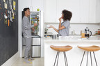 Haier Small Space Living